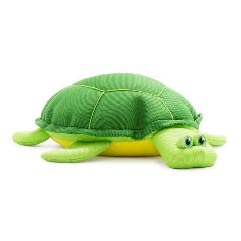 Turtle Pool Petz
