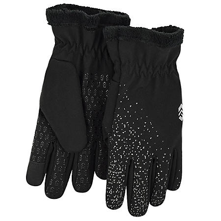 Free Country Girl's Softshell Gloves