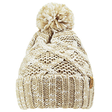 Free Country Women's Knit Hat