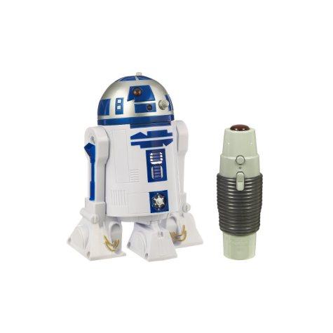 "Star Wars® The Clone Wars"" R2-D2"" Remote Control"