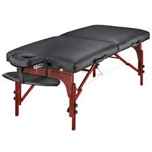 Master Massage Montclair LX Package Massage Table - 31""