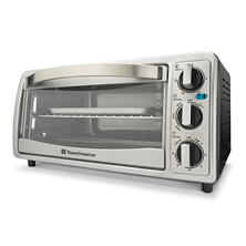Countertop Appliances Sam S Club