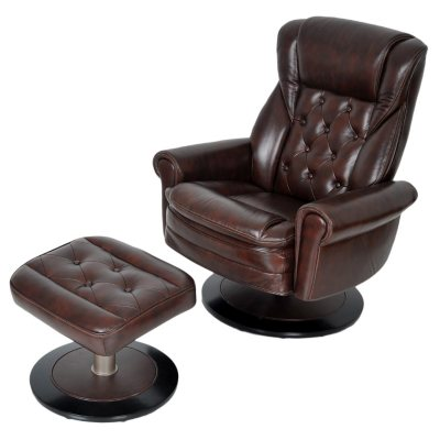 living room furniture - sam's club