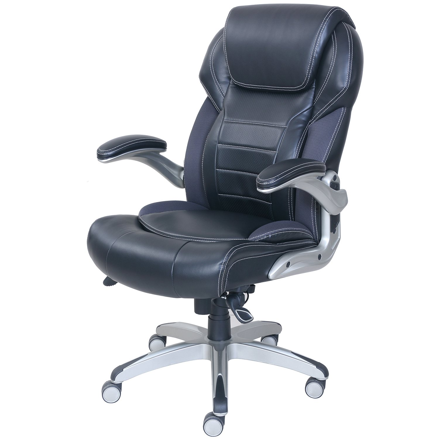 Wellness By Design Active Lumbar Chair Select Color Sams Club