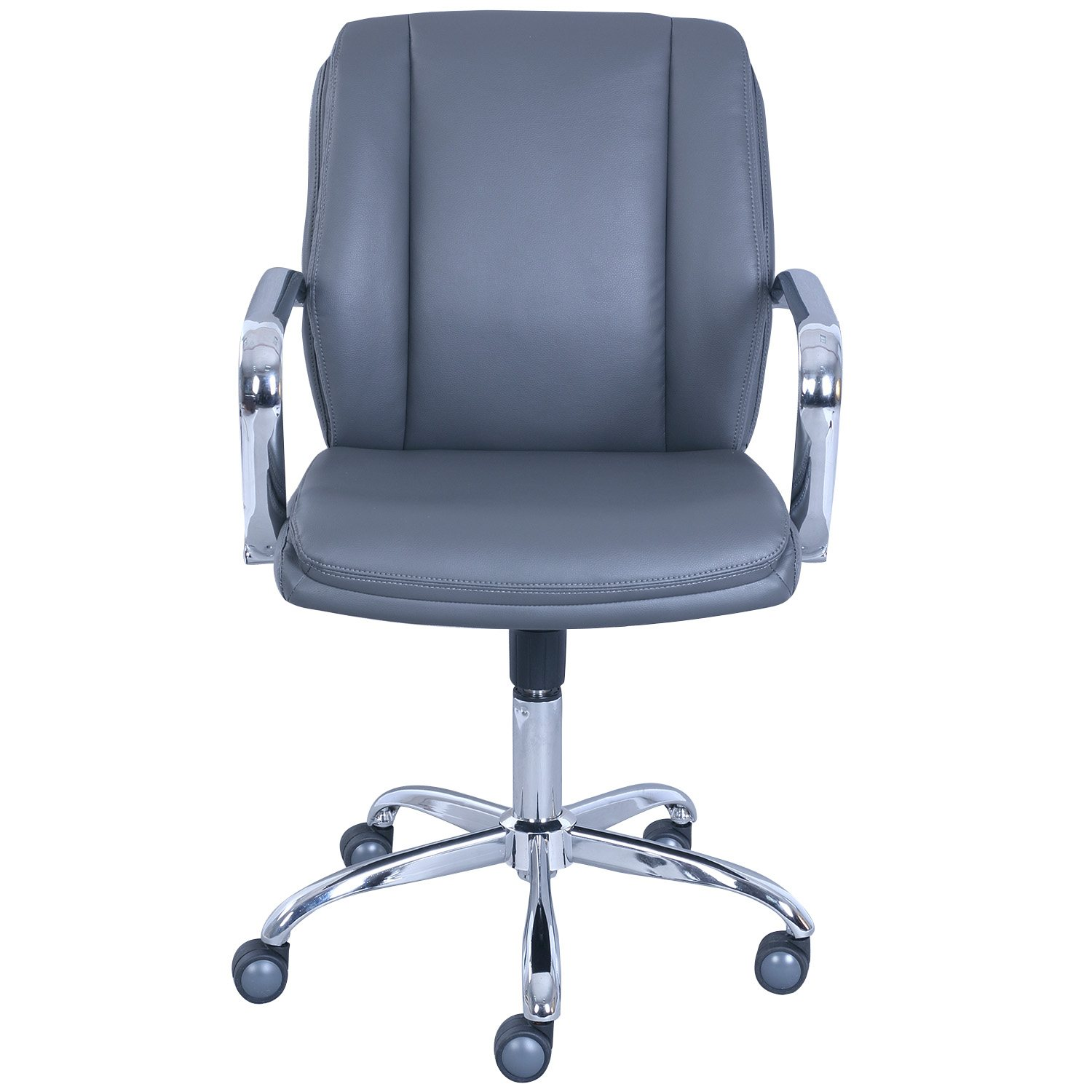 fort by Design Task Chair Select Color Supports up to 250 lbs