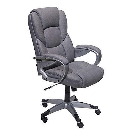 Comfort by Design Executive Chair