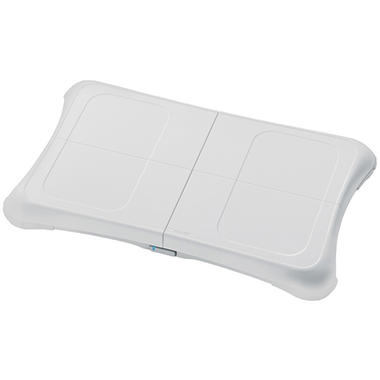 Nintendo Wii Fit Balance Board Silicone Sleeve - Various Colors