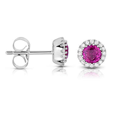 articles styles ruby jewellery designs life and simple at natural earrings