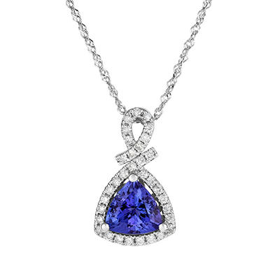 platinum pinterest in round images diamond necklaces pendants on tw ct diamonds pendant best solitaire