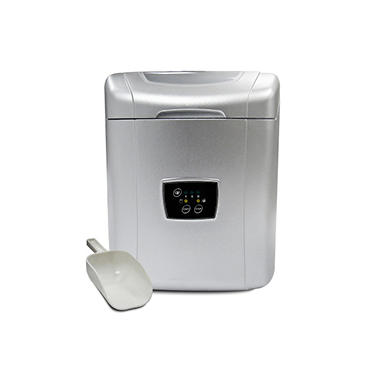 Vinotemp Portable Ice Maker