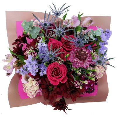 Bulk Bouquets
