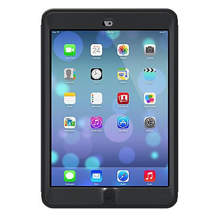 OtterBox iPad mini Defender - Black