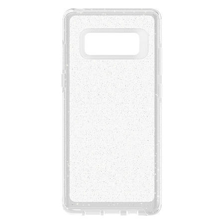 OtterBox Symmetry Series For Galaxy Note8 (Glitter)