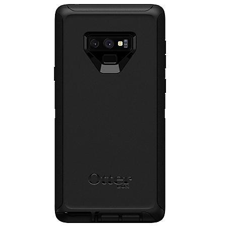 OtterBox Defender Series Case for Samsung Note 9 (Choose Color)