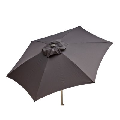 Doppler 8.5 Ft. Market Umbrella By DestinationGear, Assorted Colors