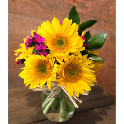Wedding flowers for sale sams club centerpieces junglespirit Image collections