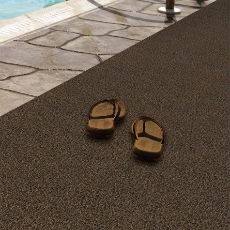 Pool & Spa Mat - 4' x 6'-Various Colors