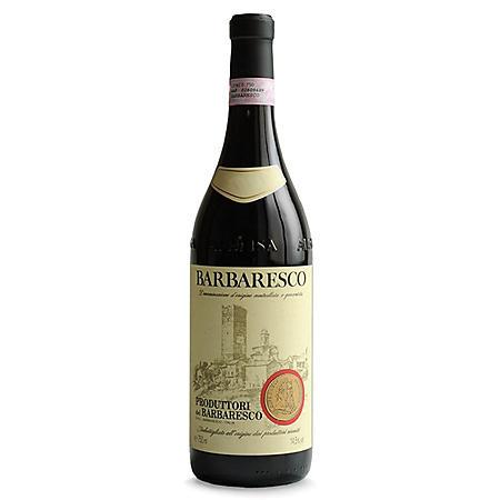 Produttori del Barbaresco (750 ml)