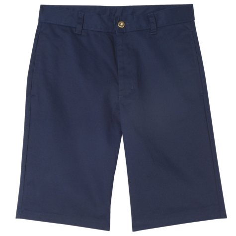 Arrow Boys' Shorts