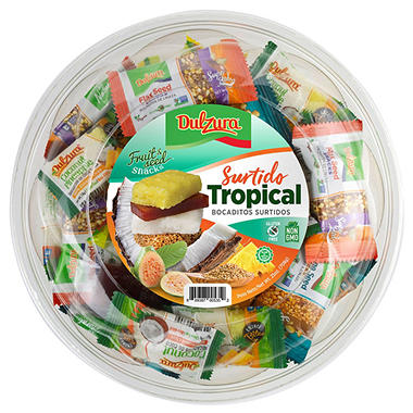 Surtido Tropical Candy Assortment - 25 oz.