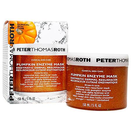 Peter Thomas Roth Pumpkin Enzyme Mask (5 fl. oz.)