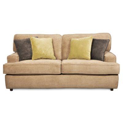 Grayson Full Size Sleeper Sofa Sams Club