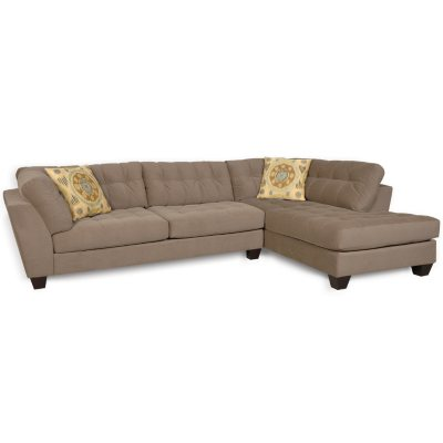 Sofas, Loveseats U0026 Sectionals. Living Room Sets. Leather Furniture
