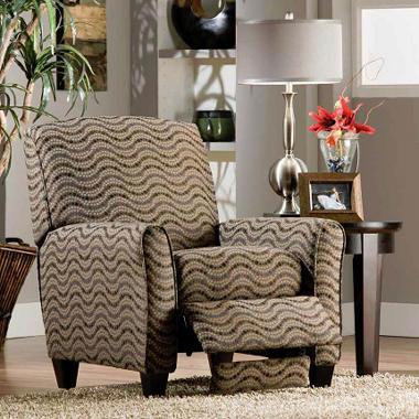 Living Room Furniture Sam S Club Part 89