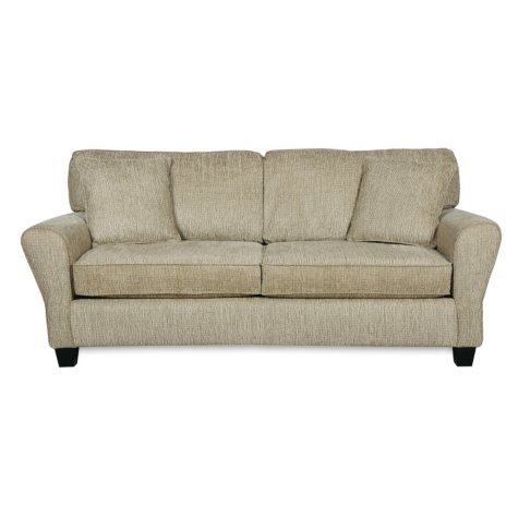 Sofa Smart Angel II 4-Piece Living Room Set