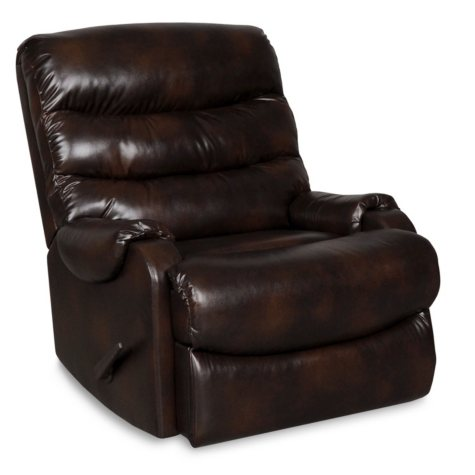 Sofa Smart Baxter Recliner (Assorted Styles)