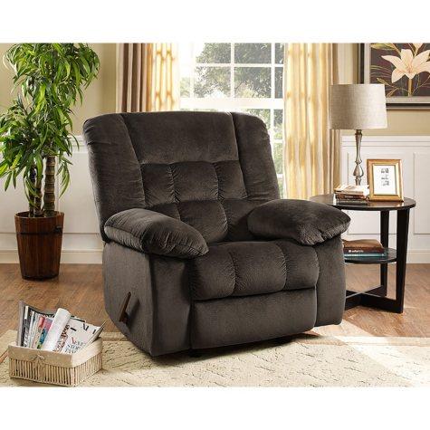 Sofa Smart Serina Recliner (Assorted Styles)