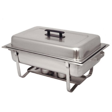 Polar Ware Stackable Chafing Dish - 8 qt.