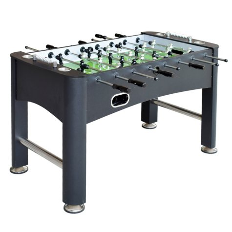 "Equalizer 56"" Foosball Table"