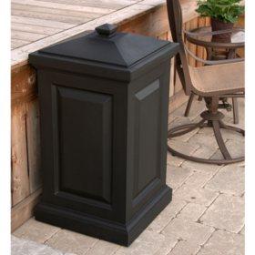 Berkshire Storage Bin
