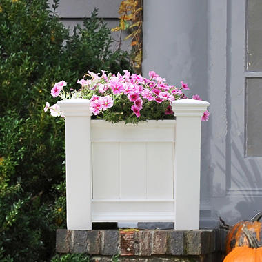 Windsor Planter Box