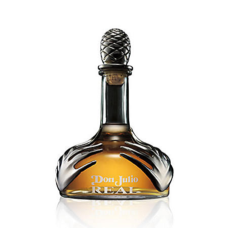 Don Julio Real Tequila (750 ml)