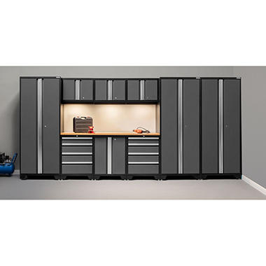 good garage newage cabinets uk professional quality price cabinet best pro
