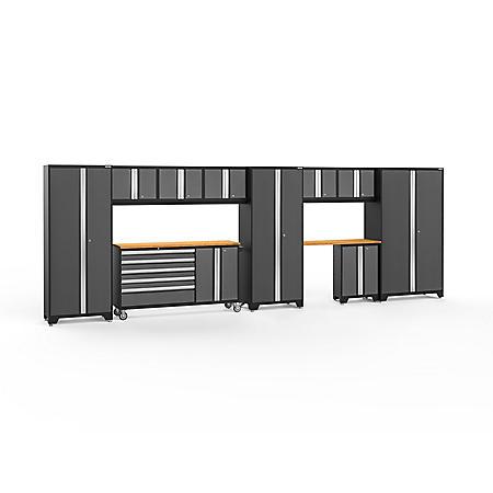 NewAge Products Bold 3.0 11-Piece Set
