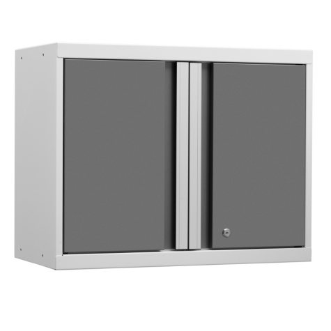 NewAge Products Pro 3.0 Wall Cabinet