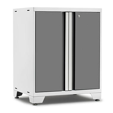 Newage Products Pro 30 2 Door Base Cabinet Sams Club