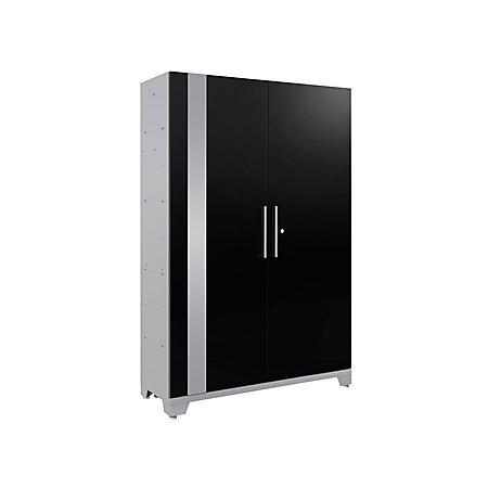 "NewAge Products Performance 2.0 48"" NTA Locker (Black)"
