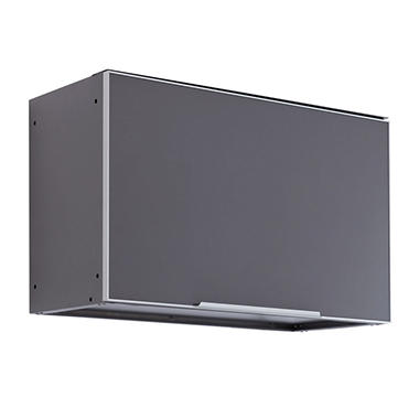 Newage Products Outdoor Kitchen Wall Cabinet