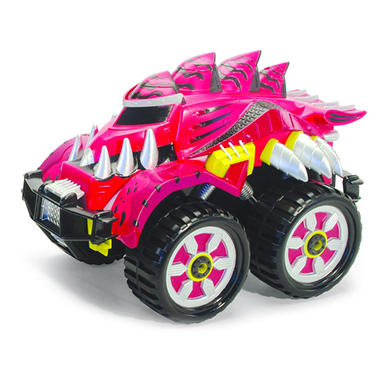 Morphibian RC Lobster