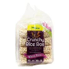 Crunchy Rice Roll (2.8 oz., 4 pk.)