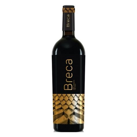 xoffline-Bodegas Breca Old Vine Garnacha (750 ml)