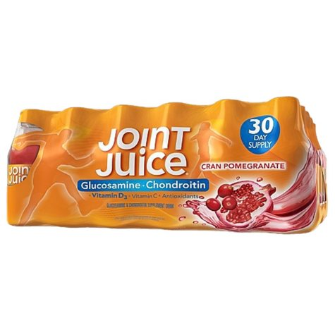 Joint Juice Variety Pack