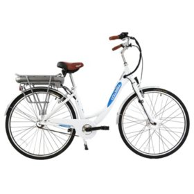 Columbia Women's Prestige 36V E-Bike
