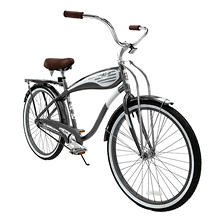 "26"" Superb5 Men's Cruiser"