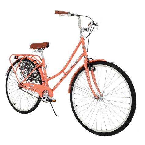 Columbia 700C Archbar Women's Bike
