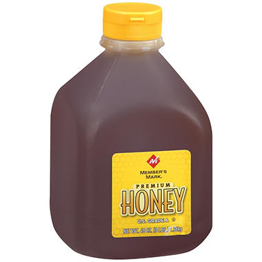 Member's Mark® Premium Honey - 48 oz.